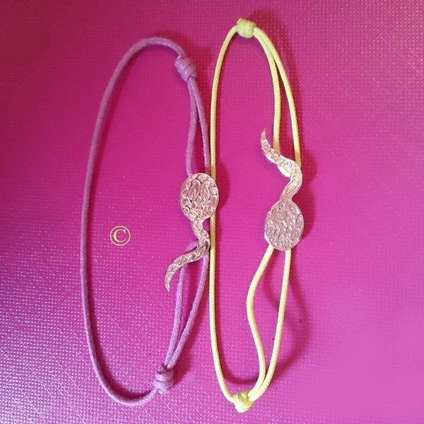 miniature ZOZO bracelet pendentif argent rhodié Zèbre bcg designer artiste créateur